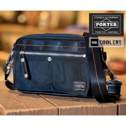 Porter 85th Anniversary 2way New Shoulder Bag