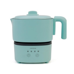Nathome latest portable multi-function pot NDG228