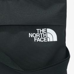 The North Face White Label Square Shoulder Bag