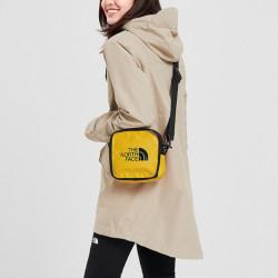 The North Face EXPLORE BARDU 2 generation shoulder bag