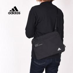 Adidas Future Icon 2way shoulder bag