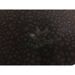 Adidas Leather Handbag