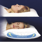 Chiroflow Waterbase Pillow