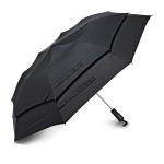 Samsonite Windguard Auto Open Umbrella
