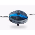 Alpaka Air Sling pro anti-theft shoulder bag