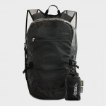 Matador Freefly Backpack daylite 16
