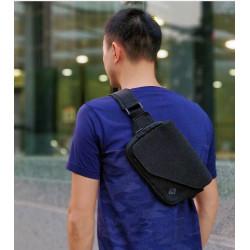 Code10 Sling Bag