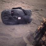 Matador Transit30 Duffle Travel bag