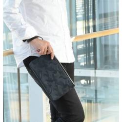 Lightweight mini handbag