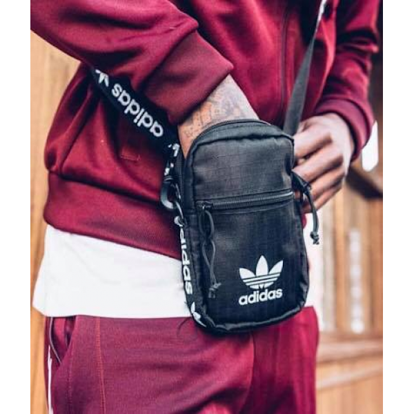 Adidas Originals shoulder bag