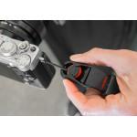 Peak Design Slide Lite Camera Strap