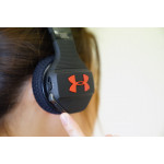 JBL Under Armour Sport Wireless Train