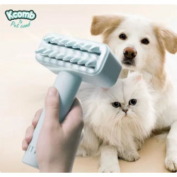 Kcomb Pet Hair Removal