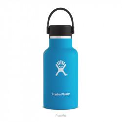Hydro Flask 12oz standard mouth