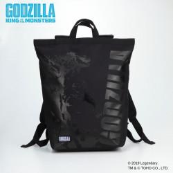 Godzilla Limited edition backpack