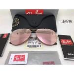 Ray Ban Blaze Aviator Sunglasses