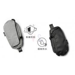 CYCOP DaySling 2.0 shoulder bag