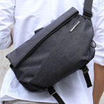 NIID Urbanature Radiant R1 Urban Sling