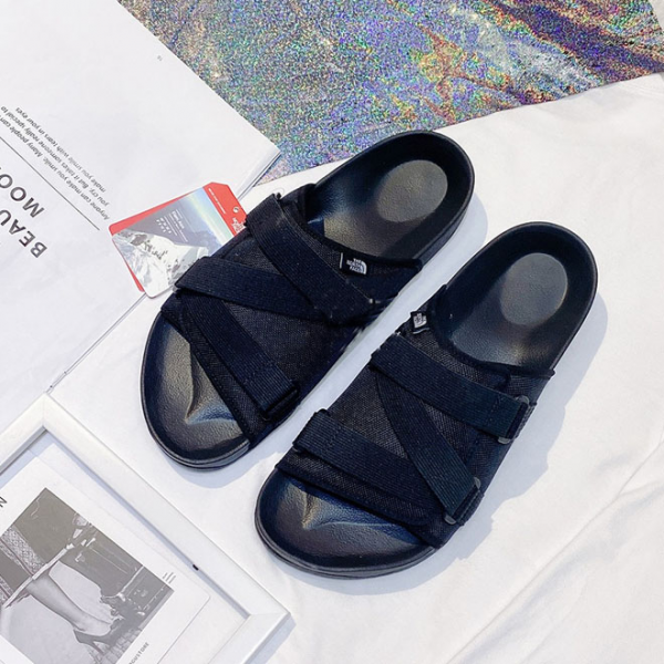 The North Face Woven Slide