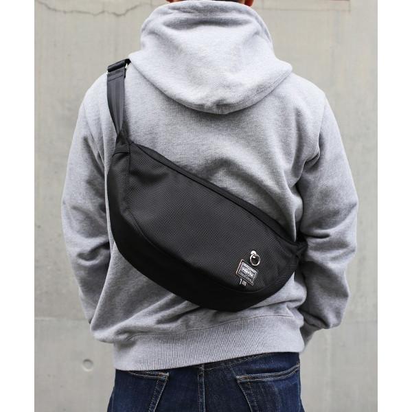 Porter x Jam Home Made Shoulder Bag