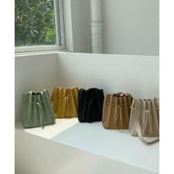 Japan limited 2way bag set