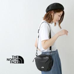 The North Face 100D WP Water Repellent Shoulder Bag