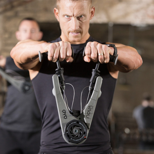 OYO NOVA portable all-round fitness machine 2021 new