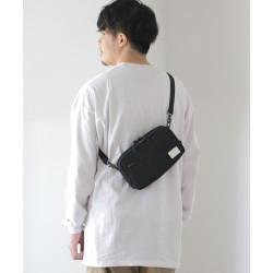 Japanese Porter X B-print GS 2way Shoulder Bag